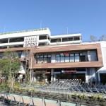 大田区大森西エリアにオープン「マチノマ大森」