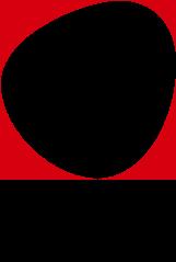 ドバイ万博10月1日開幕 日本の魅力を発信するジャパンデーは12月11日に実施